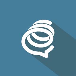 Formspring Social Media Network