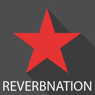 ReverbNation Social Media Network