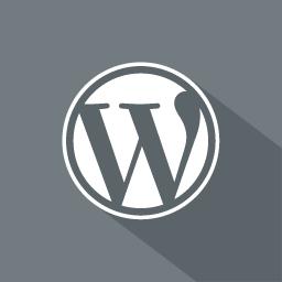 WordPress Social Media Network