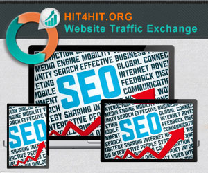 [Image: hit4hit-website-traffic-exchange-banner-300-250.jpg]