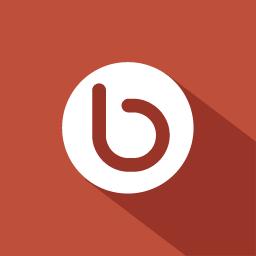 Bebo Social Media Network