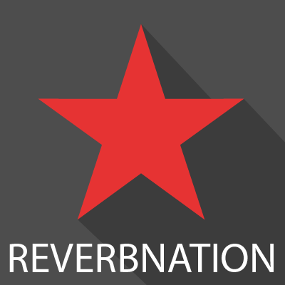 ReverbNation Social Media Network