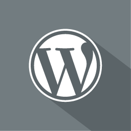 WordPress Social Media Network