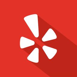 Yelp Social Media Network